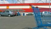 Vanzarile Carrefour au crescut cu 4,8%
