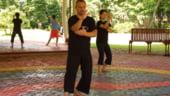 Sporturi relaxante: Thai Chi, exercitii pentru mintea si corpul tau