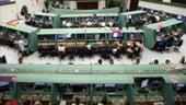 Bursa din Istanbul a recuperat o parte din pierderi in pofida continuarii protestelor