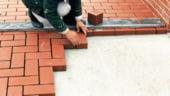 Constructiile, in cadere libera