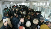 Sondaj Business 24: Romanii isi vor taxa auto inapoi