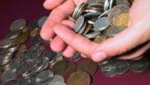 Analistii economici cred ca inflatia de la sfarsitul anului trecut este intre 6,44% si 6,9%