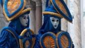 """Viziteaza Venetia """"necunoscuta"""" in 24 de ore"""