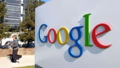 Google investeste un mld. de dolari in sateliti, pentru asigurarea Internetului in zone izolate
