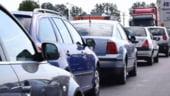 Taxa auto: 300.000 de romani au obtinut in instanta restituirea banilor