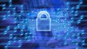 Romania se pregateste de lupta impotriva hackerilor. Avem strategie de securitate cibernetica