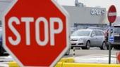 General Motors admite ca viitorul fabricii Opel din Anvers este nesigur