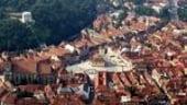 Transilvania, destinatie turistica pentru americani
