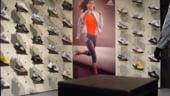 Profitul Adidas a crescut considerabil in 2007