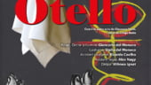 """Opera Nationala Bucuresti deschide stagiunea 2018-2019 cu premiera spectacolului """"Otello"""""""