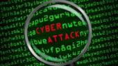 Apararea cibernetica submineaza solidaritatea din interiorul NATO