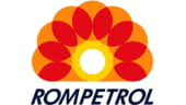 Grupul Rompetrol nu a depus la CNVM documentele pentru inceperea ofertelor la RRC si PTR