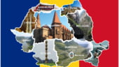 """Romania si Bulgaria, un adevarat """"El Dorado"""" pentru investitorii din Occident"""