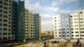 Studiu: O suta de mii de persoane din Capitala isi permit sa cumpere locuinte de peste 130.000 euro