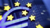 Masurile de salvare a monedei euro intarzie sa apara. Ce asteapta BCE?