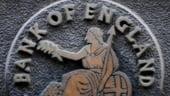 Banca Angliei, pregatita sa sustina cresterea economica: Nu am ramas fara munitie