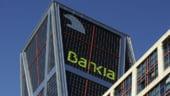 Spania va utiliza doar 60 miliarde de euro pentru a sprijini bancile