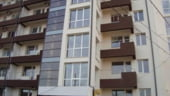 Apartamentele de 2 camere: Parterul si ultimul etaj mai ieftine cu peste 10%