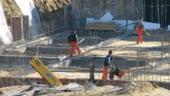 Guvernul vrea sa combata munca la negru amplasand cutii postale pentru sesizari
