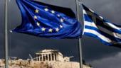 Franta: Iesirea Greciei din zona euro nu este exclusa