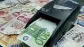 China evita promisiunile financiare clare privind UE
