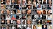 10 oameni indispensabili pentru succesul profesional