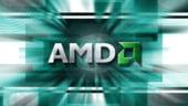AMD are pierderi de 67 milioane dolari, sub asteptarile analistilor