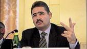 Mihai Tanasescu: Nu exista perspectiva cresterii cotei unice sau TVA
