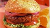 Fara publicitate la alimentele nesanatoase