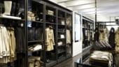 Casa de moda Burberry, in centrul unui scandal din cauza folosirii blanurilor naturale