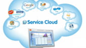 Top: Cele mai bune servicii gratuite de stocare in cloud