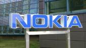 """Nokia depaseste """"era telefoanelor mobile"""" cu un nou CEO si profit de 100 milioane de euro"""