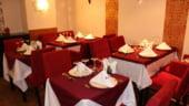 Cina cu arome orientale: Incearca bucataria marocana!