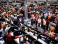 Fondurile de pensii au plasat maximum 10% pe Bursa