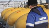 Gazprom va contesta cel de-al treilea pachet energetic al UE