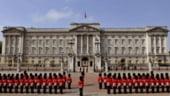 Veniturile imperiului imobiliar al reginei Elisabeta a II-a au crescut cu 9.200% in 60 de ani