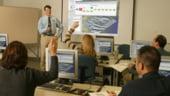 Fondurile europene, motor de crestere pentru piata de training in urmatorii cinci ani