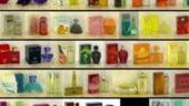 Chanel si L'Oreal, printre brandurile de lux amendate pentru umflarea preturilor