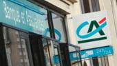 Credit Agricole Bank Romania isi extinde gama de credite