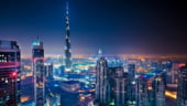 Dubai: Descopera farmecul opulentei orientale