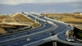 Primul tronson din Autostrada Transilvania va costa cu 25% mai putin