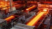 Arcelor Mittal, lovita in plin de criza otelului. Firma recurge la o majorare de capital