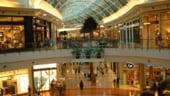 Alte 3 mall-uri din Romania, la un pas de faliment