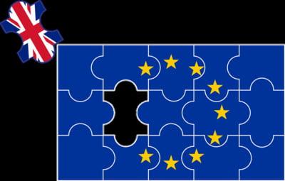 Brexitul dur anuntat de Theresa May declanseaza exodul afacerilor din Marea Britanie. Irlanda, urmatoarea statie