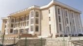 """Afacerea universitatilor private: 33 mil. euro raman anual in buzunarul """"Spiru Haret"""""""