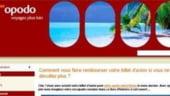 Google vrea sa cumpere agentia de turism online Opodo