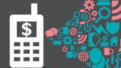 Piata de publicitate pe mobil din Marea Britanie a ajuns la 800 de milioane de dolari