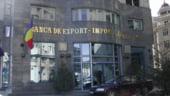 Exporturile Romaniei au scazut cu 50% fata de 2007