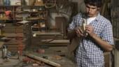 Eurostat: Romania pe locul secund in UE dupa ritmul de crestere a costurilor cu forta de munca