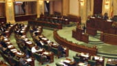 Tariceanu spune ca va emite o Hotarare de Guvern pentru ca CNSAS sa isi continue activitatea